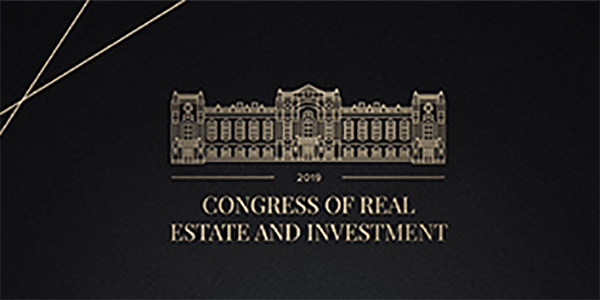 Препати Мюнхенский Конгресс недвижимости и инвестиций 2019