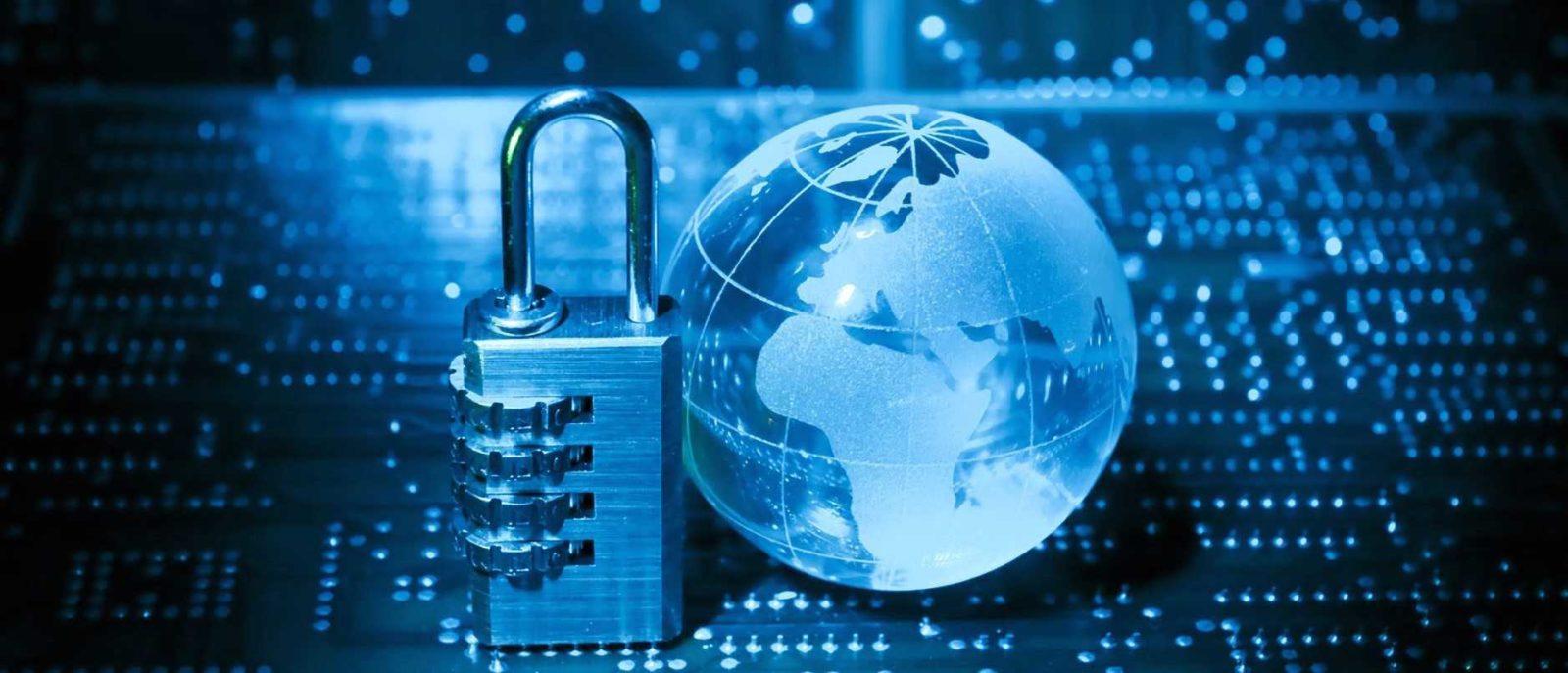 Международная конференция по компьютерной безопасности Kuban CSC 2019
