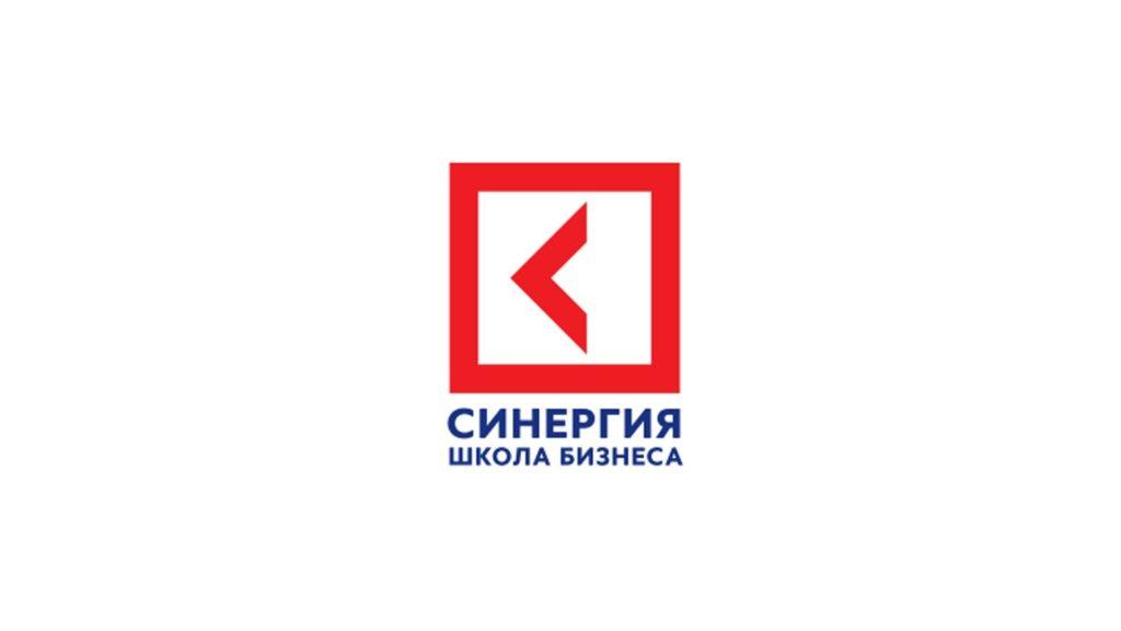 shkola_biznesa_sinergiya