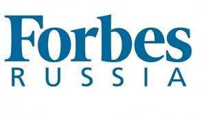 logo_forbes