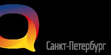 Logo_crpp