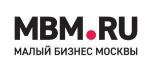 logo mbmru belyy