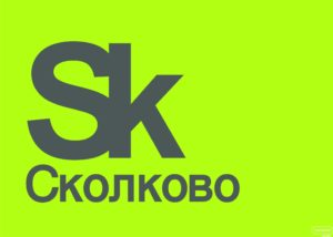 logo 68 1 1