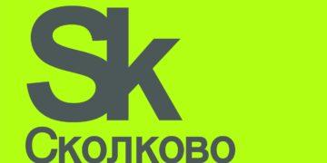 logo_68-1