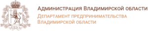logo avofull2