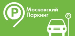 parking_240