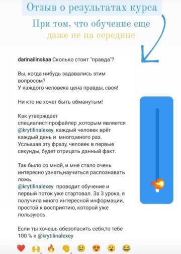 AnyConv.com__d1438b24-1073-4847-a620-c4568e61e931