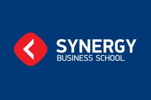 avetov synergy business school