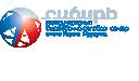 logos.sibir